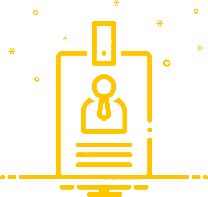 academy resources icon