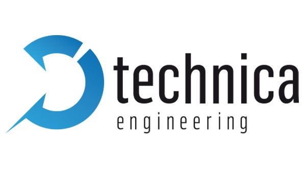 technica logging solutions