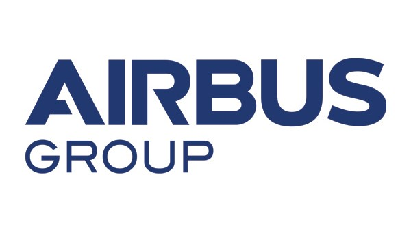 Menlopark Academy Customer Airbus Group